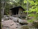 Cooper Brook Falls