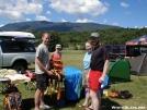 Hikers Summit 2 by TJ aka Teej in Thru - Hikers