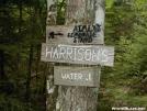 Harrison's by TJ aka Teej in Sign Gallery