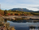 Katahdin, early October by TJ aka Teej in Katahdin Gallery