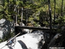 Katahdin Stream Bridge