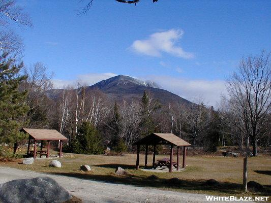 katahdin stream campground in november whiteblaze gallery. Black Bedroom Furniture Sets. Home Design Ideas