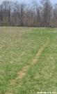 What rocks? by TJ aka Teej in Trail & Blazes in Maryland & Pennsylvania