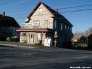 Monson General Store by TJ aka Teej in Maine Trail Towns