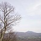 VA Jennings Creek-Catawba by goody5534 in Views in Virginia & West Virginia