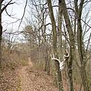 dsc3520 edited-2 by goody5534 in Views in Virginia & West Virginia