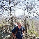 Central VA Jennings Creek-Catawba by goody5534 in Thru - Hikers