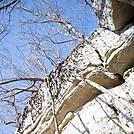 Central VA Jennings Creek-Catawba by goody5534 in Views in Virginia & West Virginia