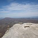 dsc3823 edited-2 by goody5534 in Views in Virginia & West Virginia