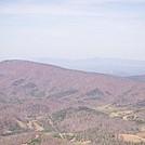 dsc3853 edited-1 by goody5534 in Views in Virginia & West Virginia