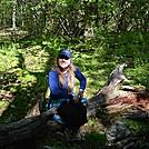 Culver to DWG  Memorial Day Weekend 2013 by goody5534 in Thru - Hikers