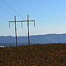 North Adams to Benninton by goody5534 in Views in Vermont