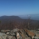 Views from Bear Mtn by goody5534 in Views in Connecticut