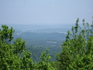 Auburn Overlook 2 by dperry in Views in Maryland & Pennsylvania