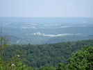 Auburn Overlook 3 by dperry in Views in Maryland & Pennsylvania