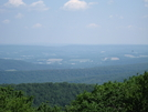 Auburn Overlook 4 by dperry in Views in Maryland & Pennsylvania