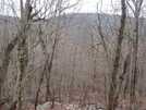 Cumberland Valley Road Walk by Second Half in Trail & Blazes in Maryland & Pennsylvania