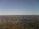 Mt. Greylock by GlassSunrise413 in Views in Massachusetts
