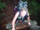 2007 thru hikers by Pootz in Thru - Hikers