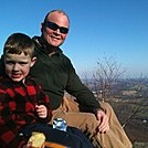 dad mike at by keepinitsimple in Day Hikers