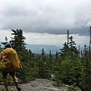 img 2213 by Aram in Thru - Hikers