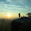 img 2928 by Aram in Thru - Hikers