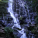 Mingo Falls by Perennial in Other Trails