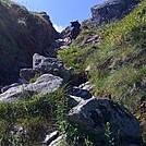 Ben Arthur (The Cobbler) by Entropy2012 in Other Trails