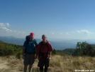 Redbear and Reef On Snowbird Mtn. by grrickar in Views in North Carolina & Tennessee