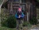 Redbear at Standing Bear Farm by grrickar in Views in North Carolina & Tennessee