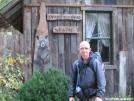 Reef at Standing Bear Farm by grrickar in Views in North Carolina & Tennessee