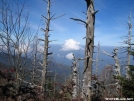 Beautiful Fall Day In GSMNP by grrickar in Views in North Carolina & Tennessee