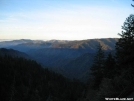 Somewhere near Laurel Top by grrickar in Views in North Carolina & Tennessee