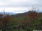 View from Thunderhead Mtn by grrickar in Views in North Carolina & Tennessee