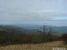View From Rocky Top by grrickar in Views in North Carolina & Tennessee