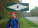 Redbear at Stecoah Gap by grrickar in Faces