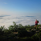 AT pics! by Deva in Thru - Hikers