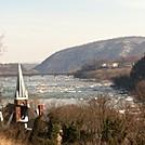 Harper's Ferry