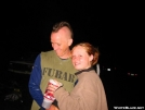 Newlyweds by wacocelt in Thru - Hikers