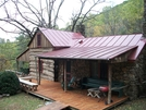 Vining Cabin [patc] by k.reynolds70 in Other