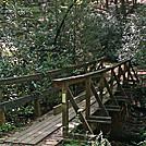 Aug '11 by Moondog in Trail & Blazes in Georgia