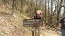 Newfound Gap by Bumblebee2011 in Trail & Blazes in North Carolina & Tennessee