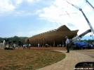 Ark built in Virginia for sequel to Bruce Almighty by minnesotasmith in Virginia & West Virginia Trail Towns