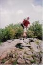 Rocky Top by fatmatt in Views in North Carolina & Tennessee
