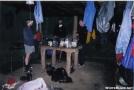Siler Bald Shelter