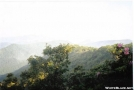 Standing Indian Mountain by fatmatt in Views in North Carolina & Tennessee