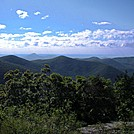 2012 Neels Gap to Bly Gap by nicksmith75 in Section Hikers