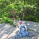 Break Area by lemon b in Trail and Blazes in Massachusetts