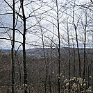 North Of Dalton by lemon b in Views in Massachusetts