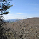 From Ledges